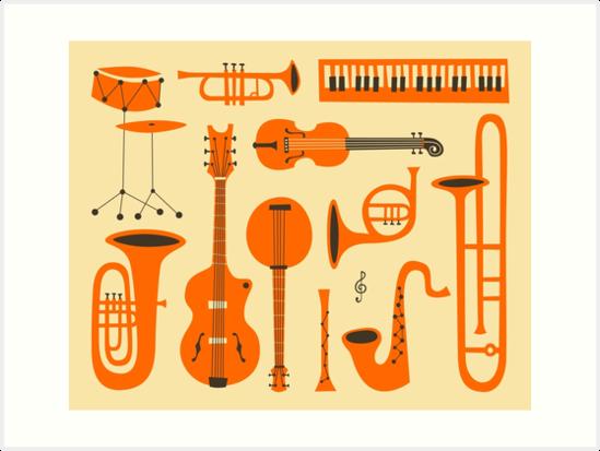 Just Jazz by JazzberryBlue