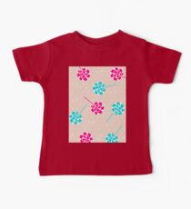 Lollipop obsession Kids Clothes
