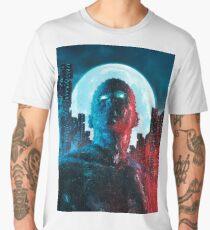 Urban Android Men's Premium T-Shirt