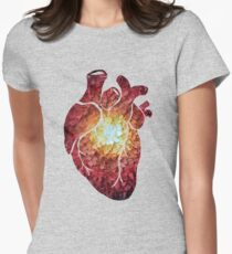Sunshine on my heart T-Shirt