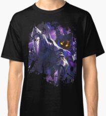 Veigar Main Classic T-Shirt