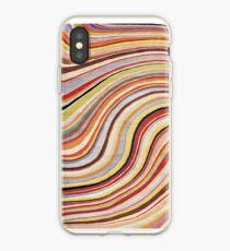 Paul Smith Merchandise iPhone Case