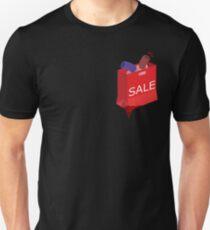 On Sale Unisex T-Shirt