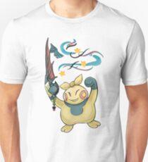 Mak T-Shirt