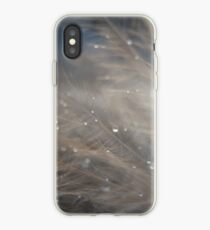 Feather Soft iPhone Case