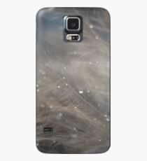 Feather Soft Case/Skin for Samsung Galaxy