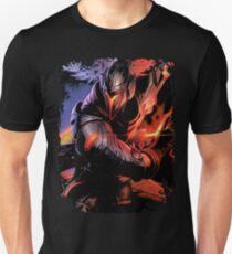 Project Yasuo Main T-Shirt