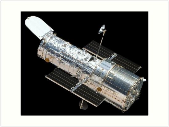 Astronomie teleskope