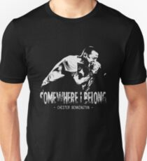 chester b T-Shirt