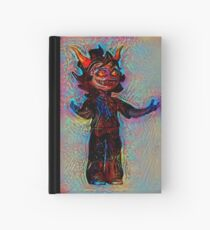 Are You Gamz With Me Hardcover Journal