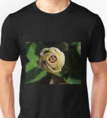 Datura's (Jimsonweed) Promise T-Shirt