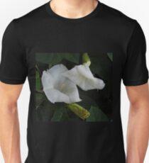 Datura (Jimsonweed) T-Shirt