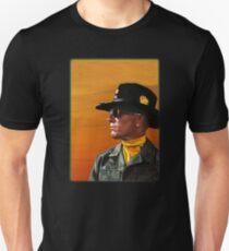 Apocalypse Now T-Shirt T-Shirt