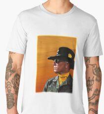 Apocalypse Now T-Shirt Men's Premium T-Shirt