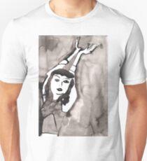 Stretch T-Shirt