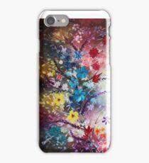 Serenity Prayer iPhone Case/Skin