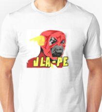 Flash JLA-PE T-Shirt