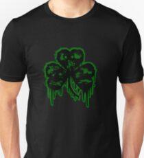 Irish Blood Unisex T-Shirt