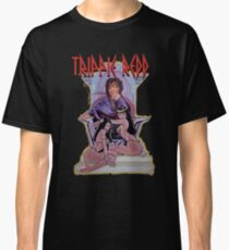 Trippie Redd - A Love Letter To You Classic T-Shirt