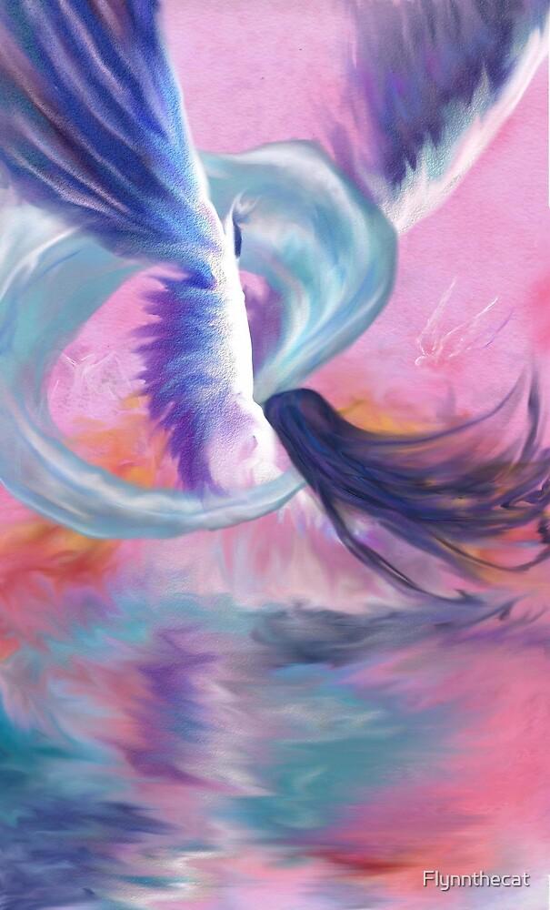 Sorrow Dreams by Flynnthecat
