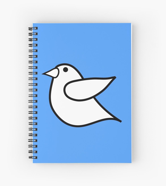 Birdy bird by amak