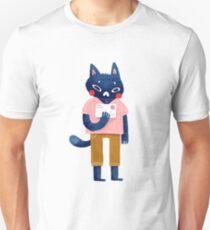 Penpal T-Shirt