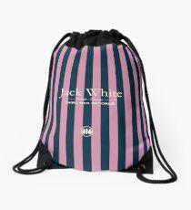 Jack White - Jack Wills Drawstring Bag