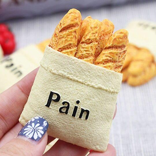 pain by gobbeecompany