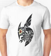NIGHTRAID T-Shirt