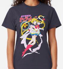 Super Sailor Moon Classic T-Shirt