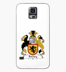 Torney  Case/Skin for Samsung Galaxy
