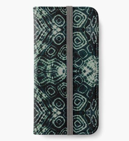 Zen - I Am Lagniape iPhone Wallet