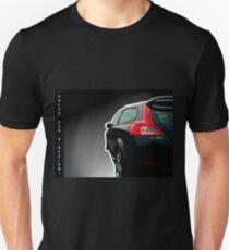 Volvo C30 R-Design  Unisex T-Shirt