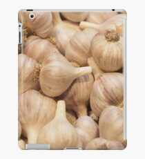 Garlic Pattern - Dress, Sticker, Pillow, Cell Phone Case iPad Case/Skin
