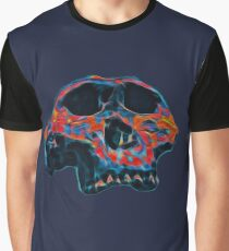The Dawn of Man Graphic T-Shirt