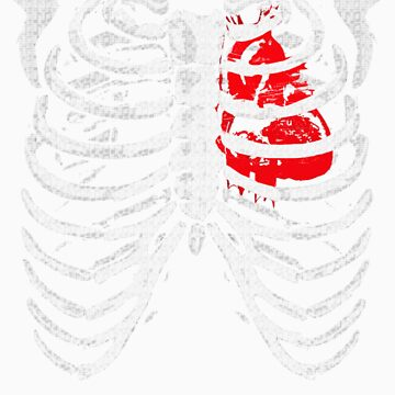 Music's In Your Bones by Hearts