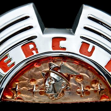 Classics Passion 008 Mercury Emblem by CPG-Designs