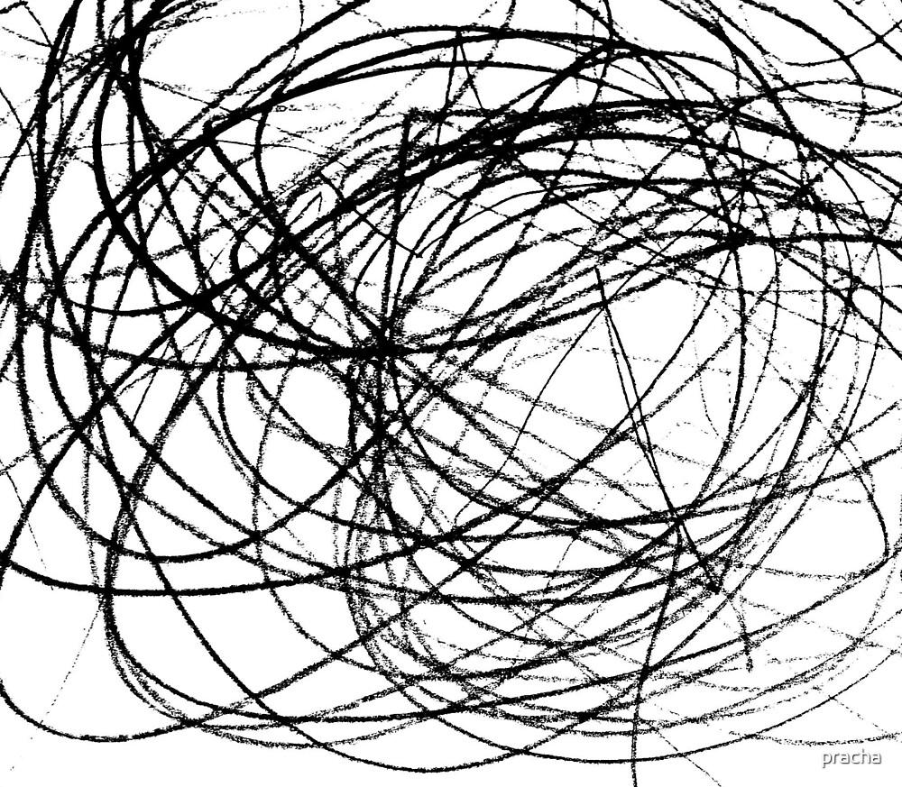 Funny Sketch 2 by pracha