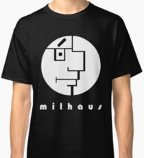 Milhaus Classic T-Shirt