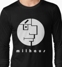Milhaus Long Sleeve T-Shirt