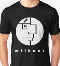 Milhaus Unisex T-Shirt