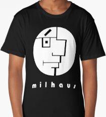 Milhaus Long T-Shirt
