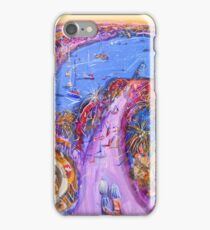 Our journey iPhone Case/Skin