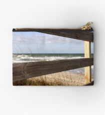View from the Top of the Dune Studio Pouch