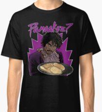 Pfannkuchen? Classic T-Shirt
