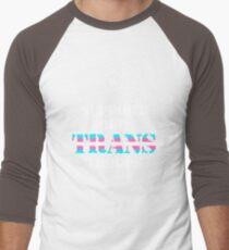 Support Our Transgender Troops  T-Shirt