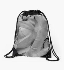 Creeps Among Beauty  Drawstring Bag