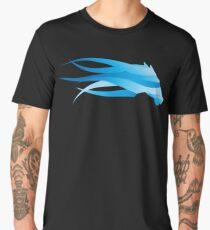 Horse Men's Premium T-Shirt