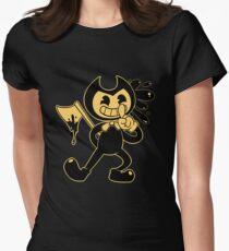Bendy T-Shirt