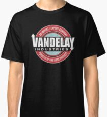 vandelay Classic T-Shirt